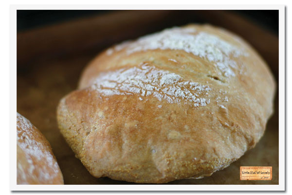 august_bread