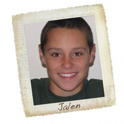 jalen_frontpage
