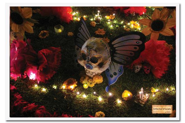 oct_altar_skullbutterfly
