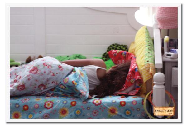 alison_asleep