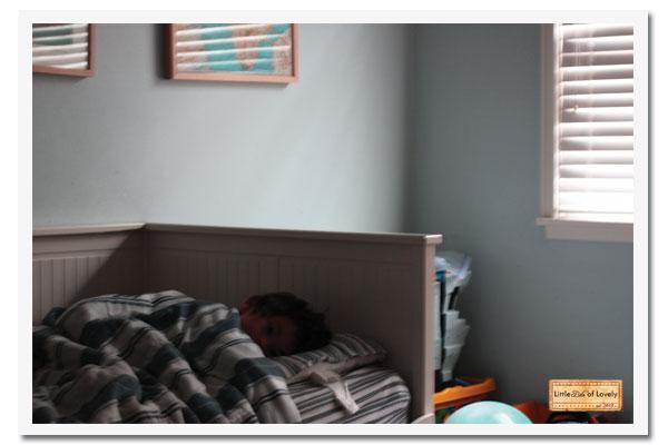 henry_asleep